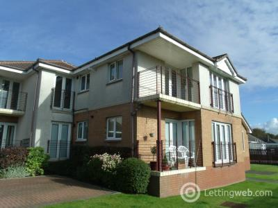 Property to rent in Craigdhu Road, milngavie