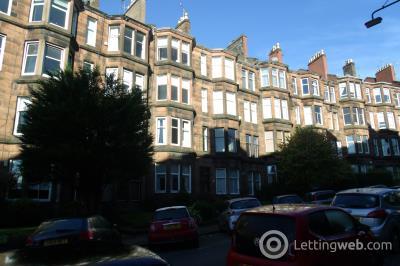 Property to rent in Novar Drive, Hyndland,Glasgow, G12