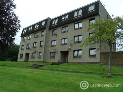 Property to rent in Fortingall Avenue, Kelvindale