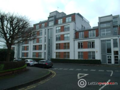 Property to rent in Ascot Gate, Anniesland
