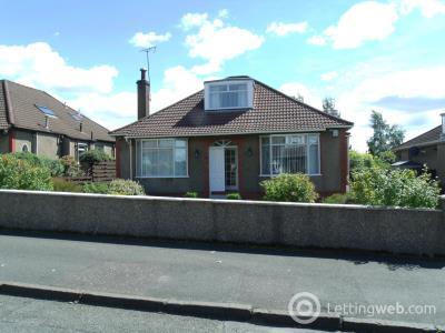Property to rent in Buchanan Drive, Bearsden
