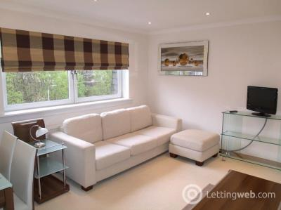 Property to rent in Clober Road, Milngavie