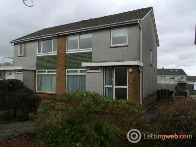Property to rent in Catter Gardens, Milngavie