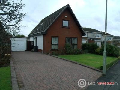 Property to rent in Garvel Road, Milngavie