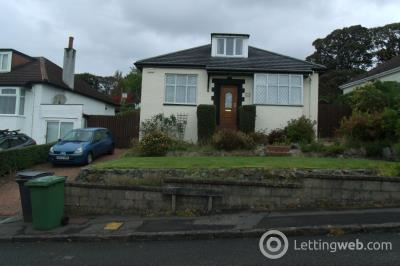 Property to rent in Killermont Road, Bearsden
