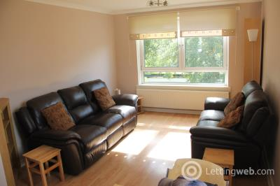 Property to rent in Woodlands Street , Milngavie, G62