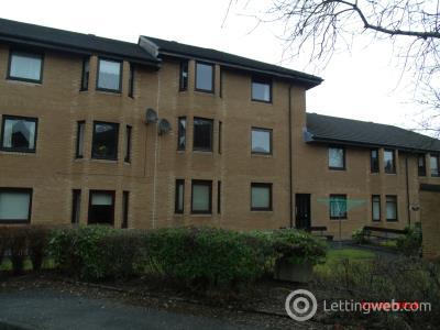 Property to rent in Crossveggate, Milngavie, Glasgow