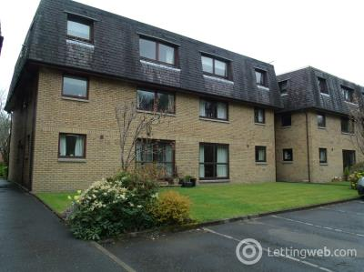 Property to rent in Clober Road, Milngavie , G62
