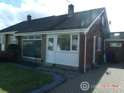 Property to rent in Cleddans Crescent, Hardgate