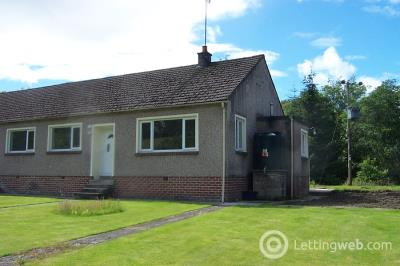 Property to rent in Stoneyacre Cottages, Balfron Station G63 0SQ