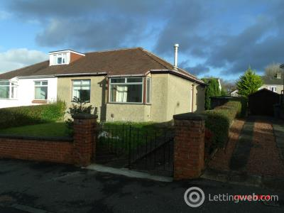 Property to rent in Muirpark Drive, Bishopbriggs, Glasgow
