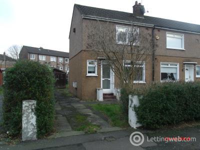 Property to rent in Falloch Road, Bearsden G61
