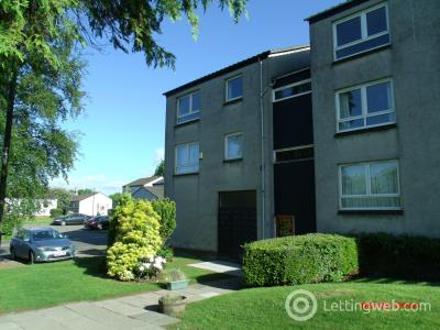 Property to rent in Woodlands Street, Milngavie