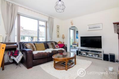 Property to rent in Langton Road