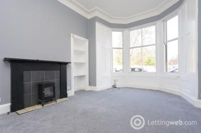 Property to rent in 5/1 Bowhill Terrace, Edinburgh, EH3 5QY