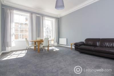 Property to rent in West Preston Street , 17 , 2F2, EH8 9PU