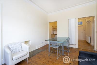 Property to rent in Parsons Green Terrace