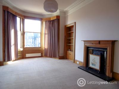 Property to rent in Marchmont Road