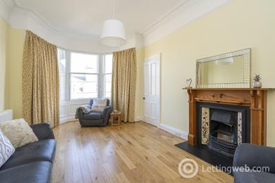 Property to rent in Spottiswoode Street
