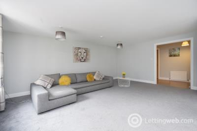 Property to rent in Cables Wynd