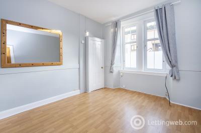 Property to rent in Buchanan Street