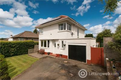 Property to rent in Cammo Hill