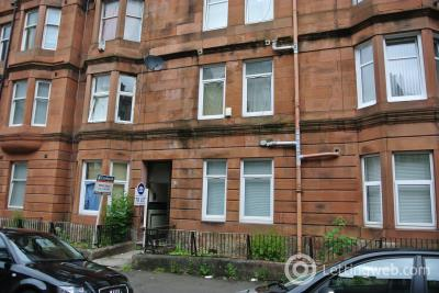 Property to rent in Ibrox