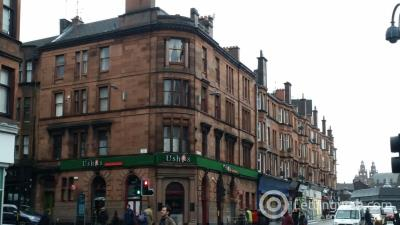 Property to rent in 118 Dumbarton Road G11 6NY