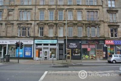 Property to rent in 149 Great Western Road, HMO License