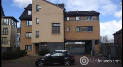 Property to rent in Cambuslang Road