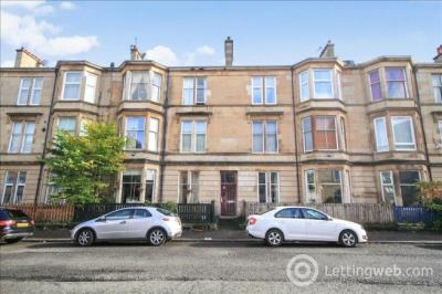 Property to rent in 105 Kenmure Street, G41 2NT