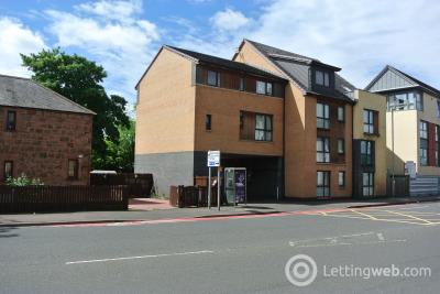 Property to rent in 266 Cambuslang Road, G72 7BZ