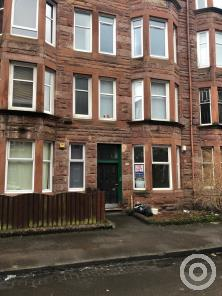 Property to rent in 0.2, 56 Cartside Street, Glasgow, G42 9TG