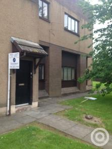 Property to rent in Ground Floor, 131 Glasgow Road