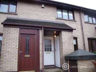 Property to rent in 17 Mavisbank Gardens, Kinning Park, Glasgow, G51 1HF