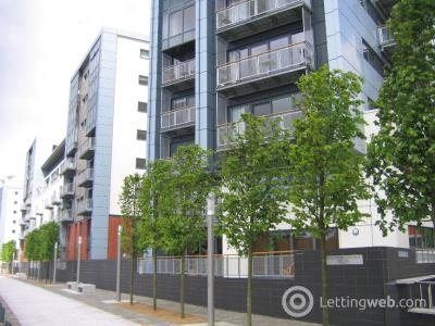 Property to rent in 1.3, 314 Meadowside Quay, Glasgow Harbour, Glasgow, G11 6AY