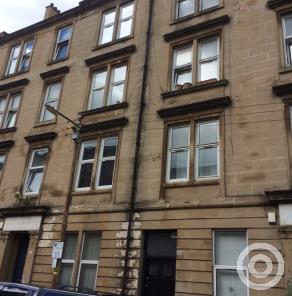 Property to rent in 1.1, 29 Arlington Street, Glasgow, G3 6DT