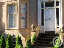 Property to rent in 0.1, 46 Cecil Street, Hillhead, Glasgow, G12 8RJ