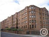 Property to rent in 5.14, 42 West Graham Street