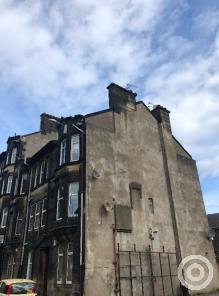 Property to rent in 2.1, 3 West Street, Paisley, PA1 2UJ