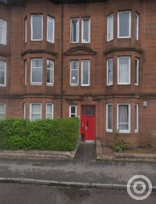 Property to rent in 0.1, 171 Wellshot Road