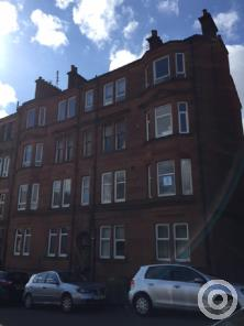 Property to rent in 1.1, 27 Plean Street, Glasgow, G14 0YH