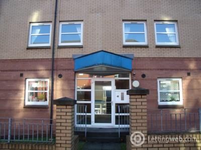 Property to rent in 1.1, 41 Yorkhill Parade, Yorkhill, Glasgow, G3 8SW