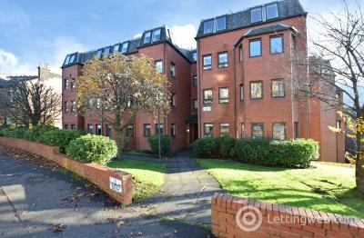 Property to rent in 0.1, 11 Crown Road South, Glasgow, G12 9DJ