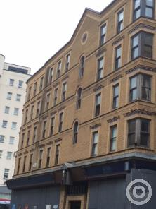 Property to rent in 4.5, 170 Elmbank Street, Glasgow, G2 4NY