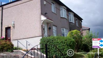 Property to rent in Hartlaw Crescent, Hillington, Glasgow  - Available NOW!