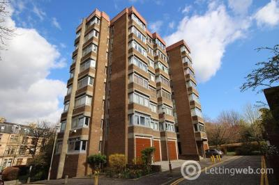 Property to rent in Tantallon Towers, Shawlands, Glasgow - Available 15th August - Viewings commence 15/08/16!