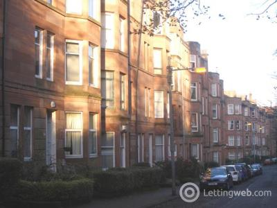 Property to rent in Bellwood Street, Shawlands, Glasgow - Available 30th August 2016!!