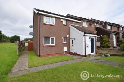 Property to rent in Mulben Crescent, Crookston, Glasgow - Available Now! No Pets