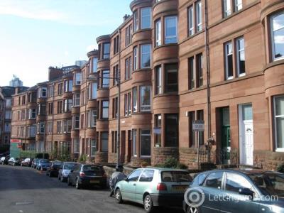 Property to rent in Tassie Street, Shawlands, Glasgow - Available 22nd January 2017!!